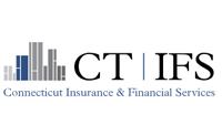 Connecticut Insurance and Financial